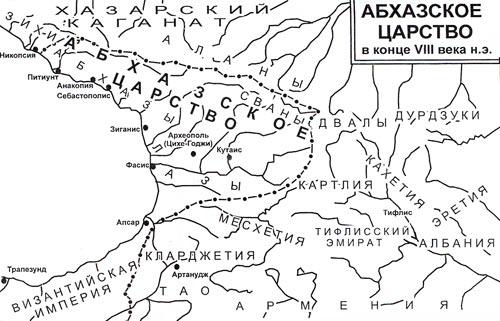 File:caucasus 1060 map alt desvg